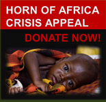 Click to help now!