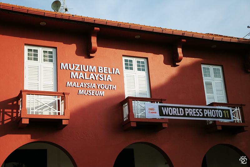 heritage state Melaka hosts world's largest press photo exhibition, World Press Photo 11