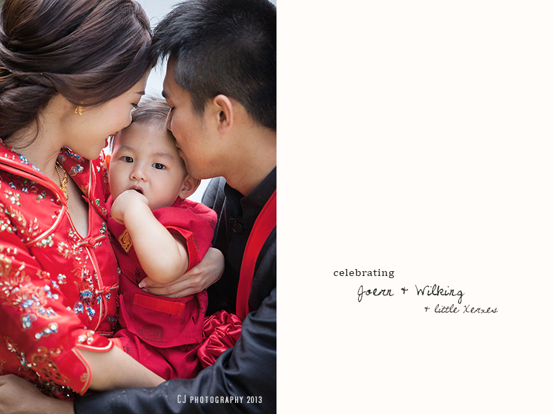 actual wedding day photography Melaka
