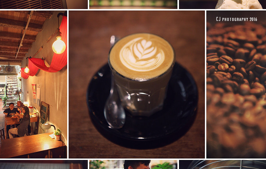 The_Daily_Fix_Cafe_2016