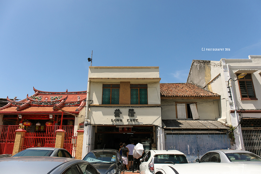 long_fatt_teochew_porridge_canon_5d_mark_iv-2