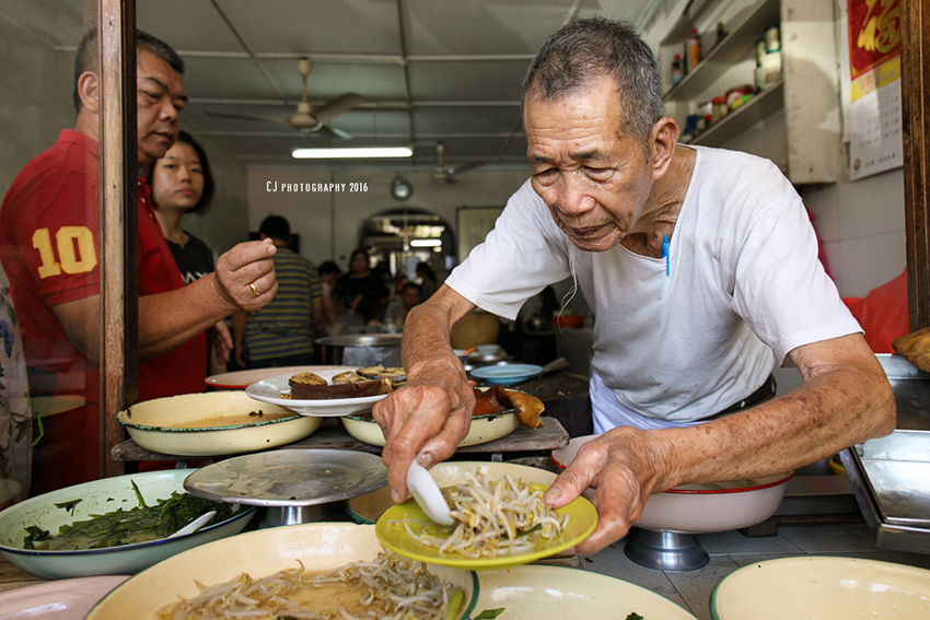 long_fatt_teochew_porridge_canon_5d_mark_iv-8